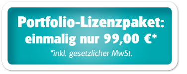 tagesmutti-portfolio.de
