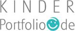 tagesmutti-portfolio.de Logo